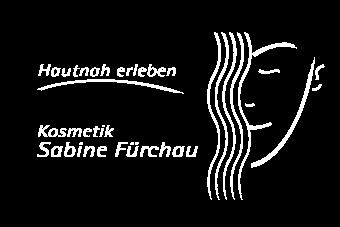Kosmetik Haan: Hautnah erleben – Sabine Fürchau