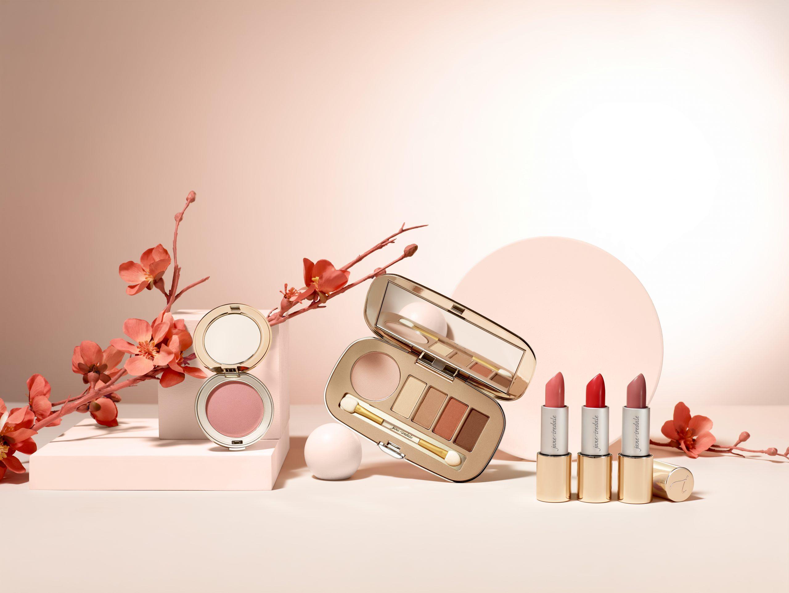 Make-Up von Jane Iredale in Haan kaufen