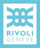 Logo Rivoli Kosmetik